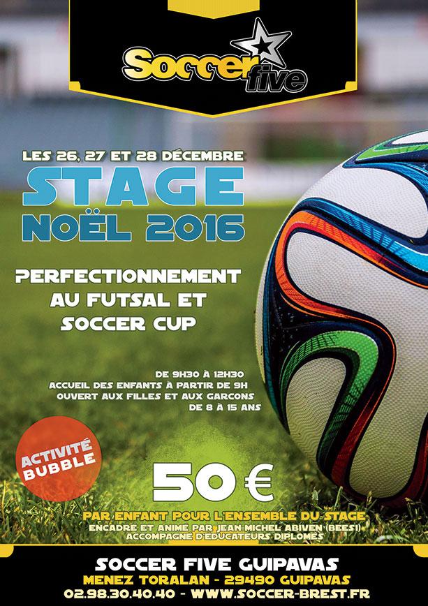 2016_11_soccer_affiche_noel_a3_petit