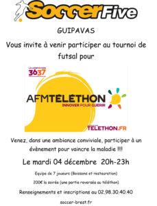 affiche-tournoi-telethon-2018-(1)