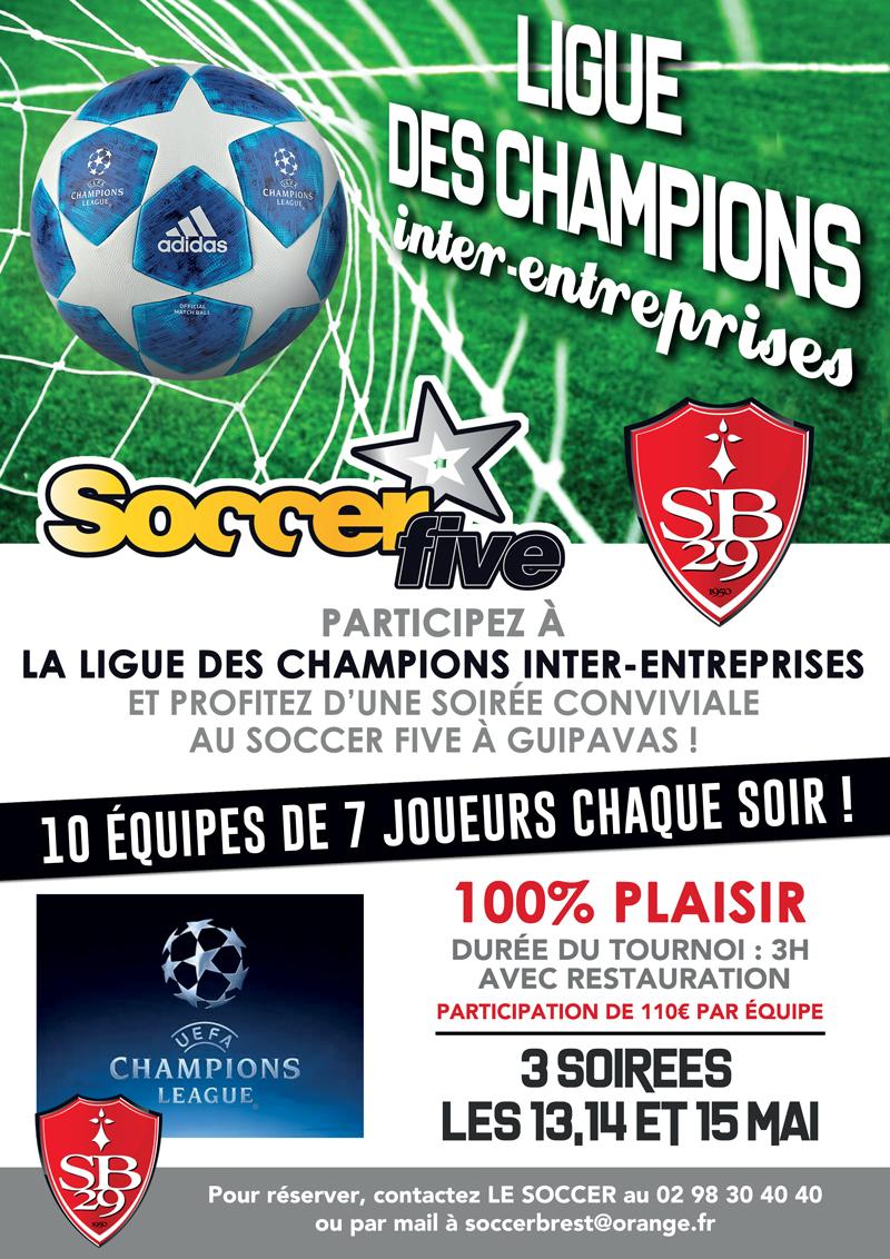 Affiche-Soccer-1