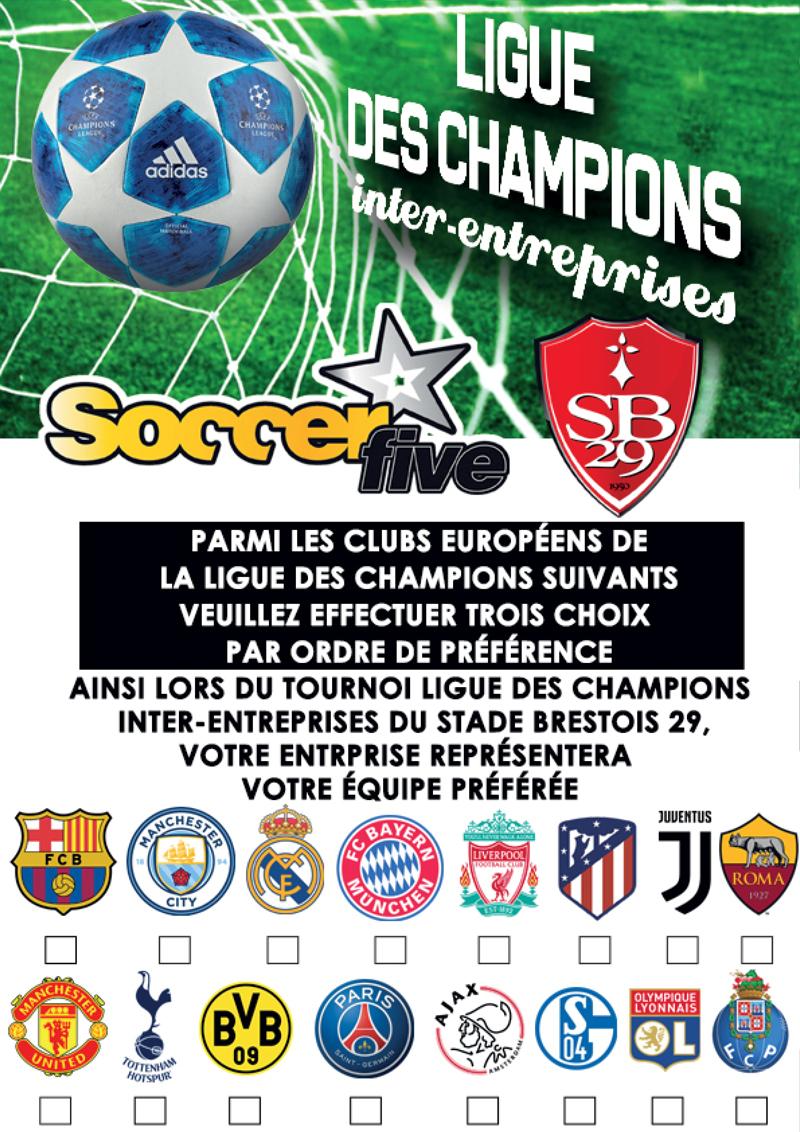 Affiche-Soccer2